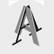 Adobe Design Achievement Award Semifinal