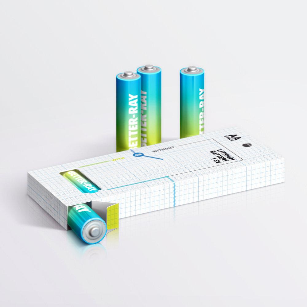 3D Packaging - In Use.jpg