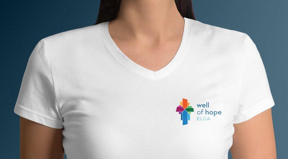 tshirt_logo_03.jpg