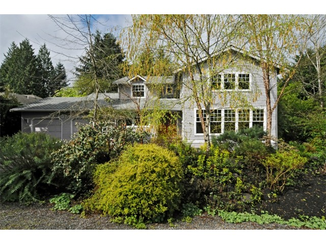 1315 232nd Place NE, Sammamish | $695,000