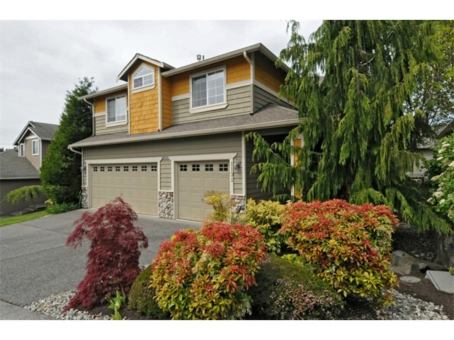 1131 184th Place SE, Bothell | $445,000