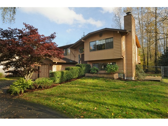 20426 66th Ave NE, Kenmore | $449,000