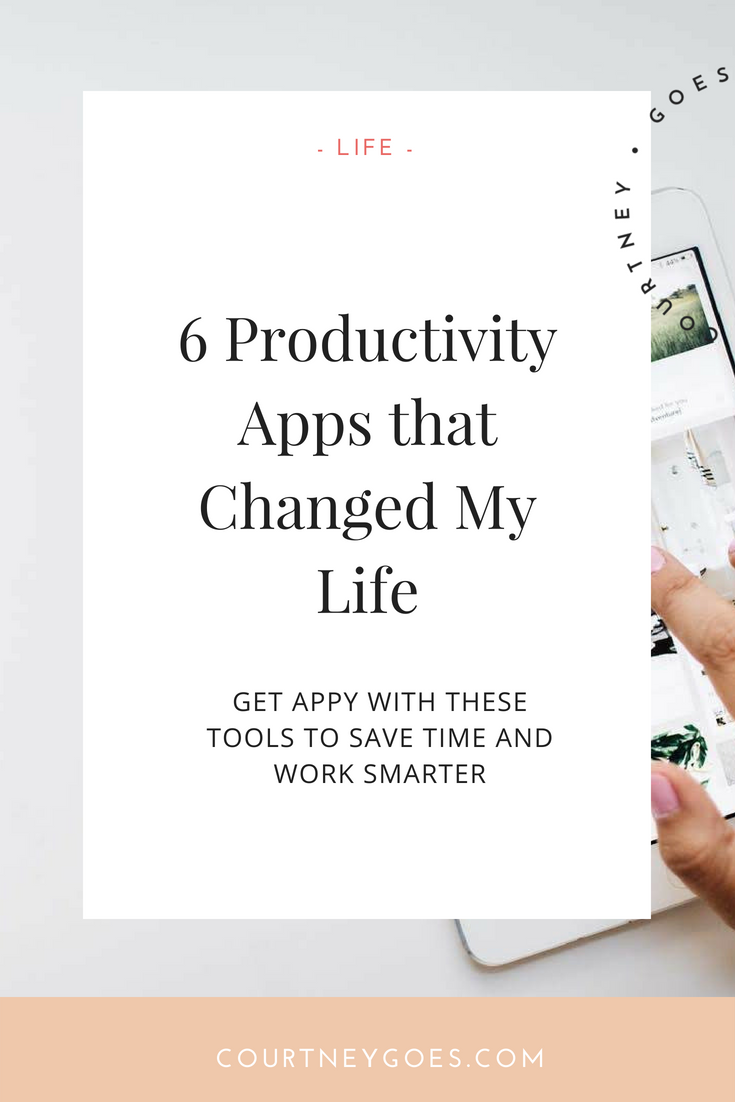 courtney-goes-blog-productivity-apps.png