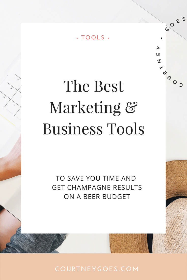 courtney-goes-blog-marketing-business-tools.png