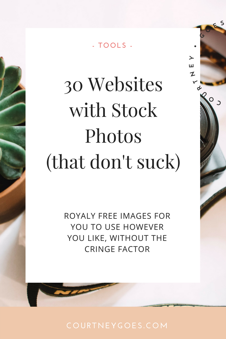 courtney-goes-blog-stock-photo-resources.png