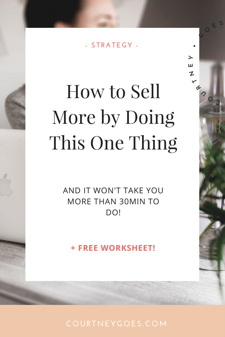courtney-goes-blog-sell-more.png