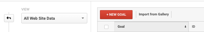 google-analytics-new-goal.png
