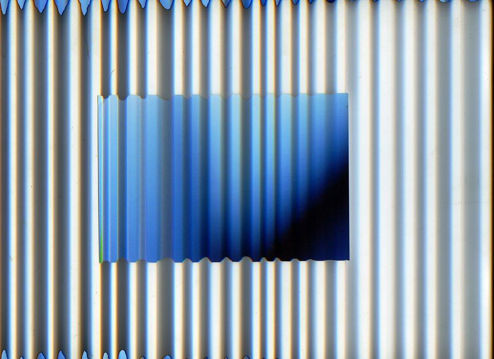 SJulien_W14.jpg