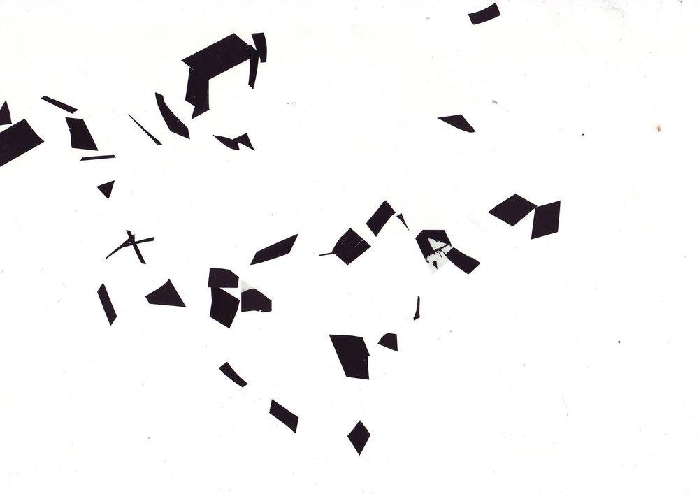 C-1-3.jpg
