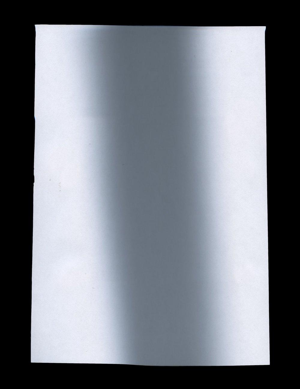 G-2-4.jpg