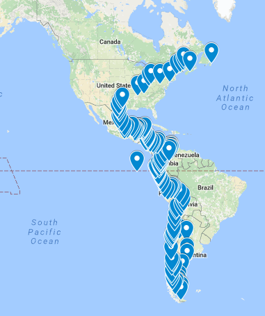 Map of ride to Newfoundland.png