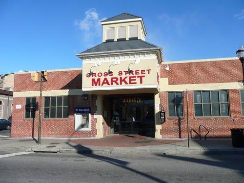 cross street market.JPG