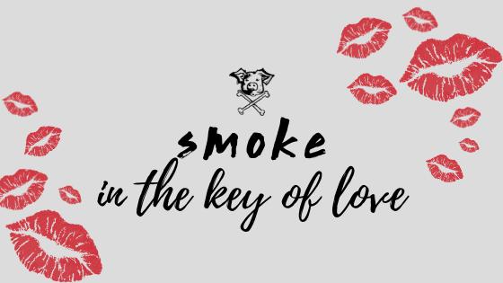 valentines blog banner.png