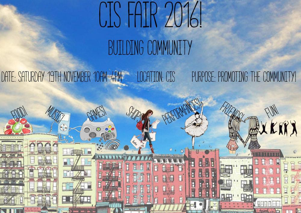 CIS Fair 2016 Poster.jpg
