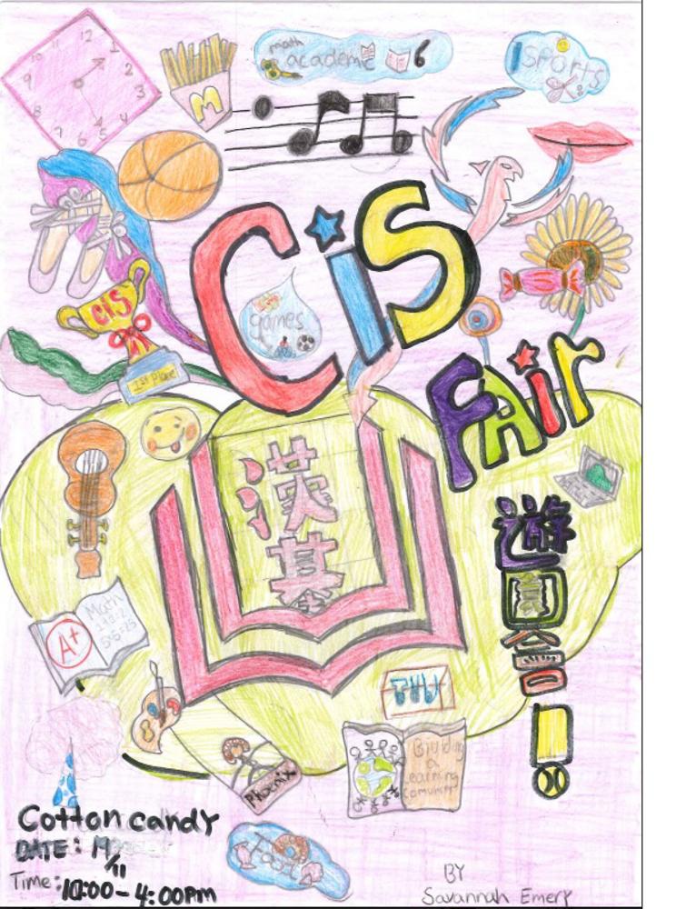 CIS40.jpg