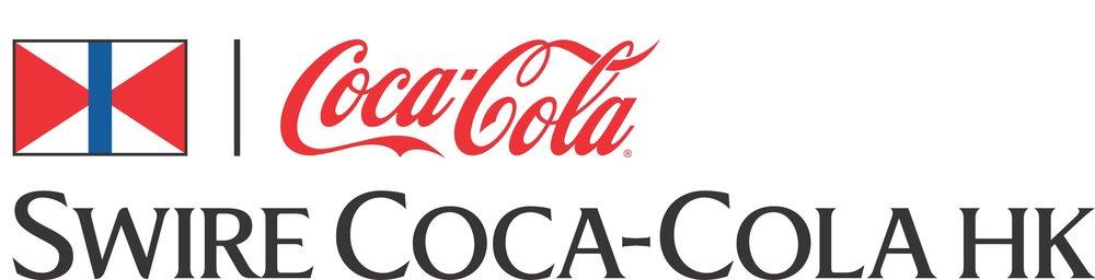 SWIRE_CocaCola_EngLogo cop.jpg