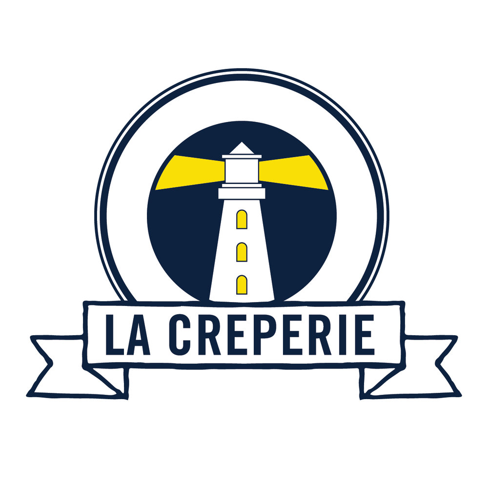La Creperie logo alternative-01.jpg