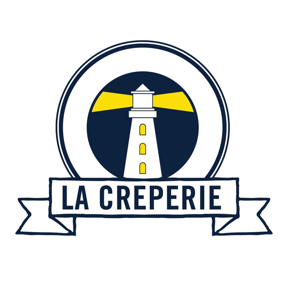 La Creperie logo alternative-01.jpg