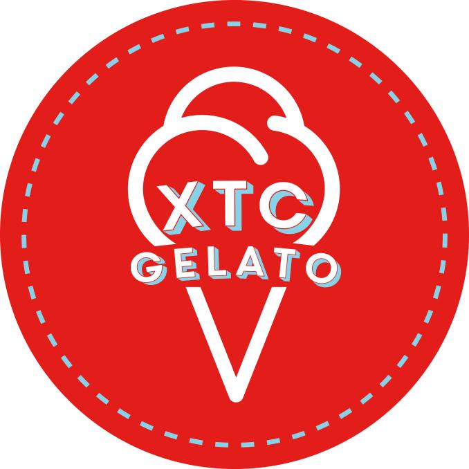XTC_Logo_1016_Seal_2c_onRed (3).jpg