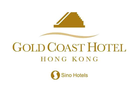GoldCoastHotel_logo_2016_ENG_02.jpg