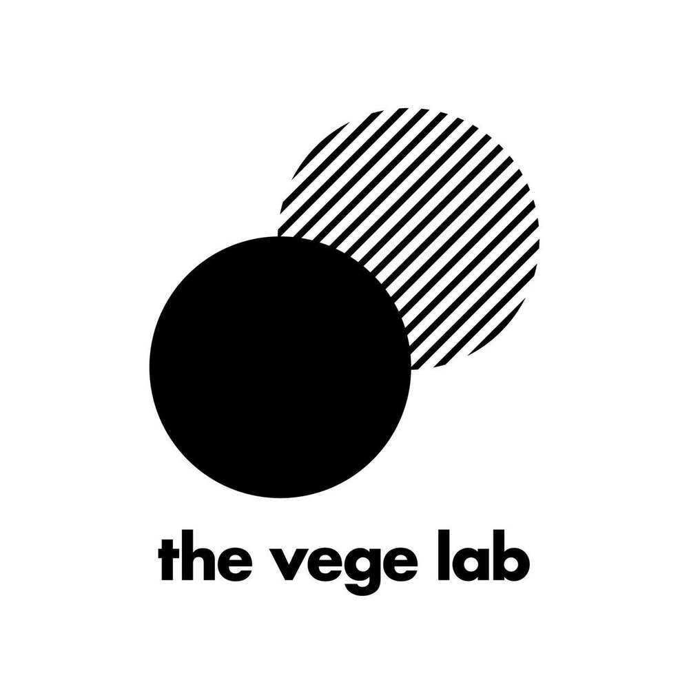 vege_lab.jpg
