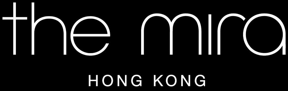 TMHK_Logo_White.jpg