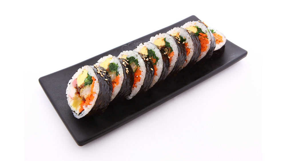 Korean_Kimbap.jpg