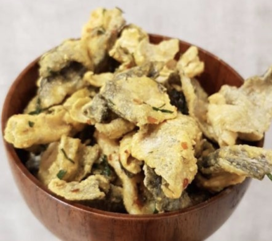 Salted Egg Fish Skin .jpg