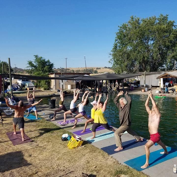 folk n soak yoga.jpg