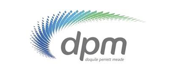 DPM Financial Services.png