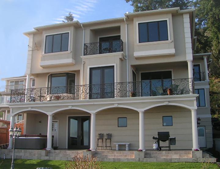 1802 W. Lake Sammamish Pkwy SE, Bellevue | $3.567,000