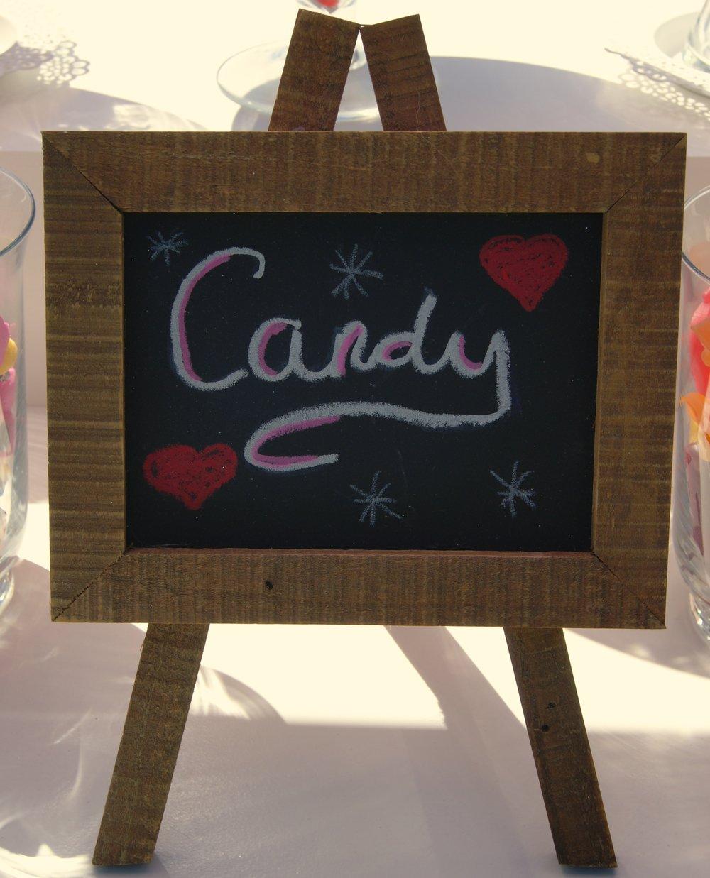 Candy_Chalkboard_Little Lolly Cart.jpg