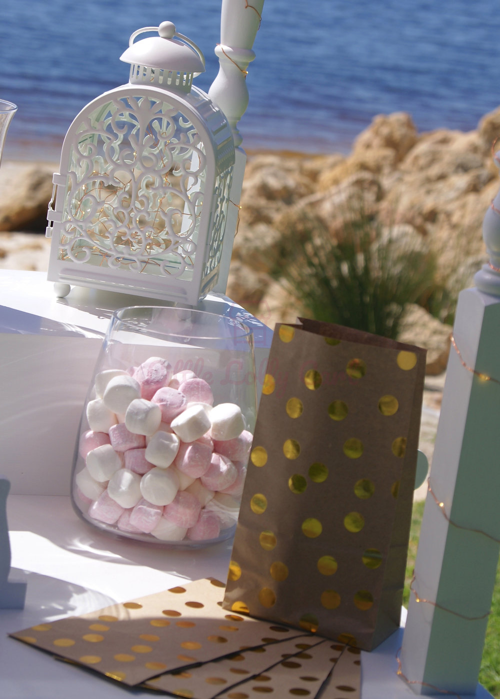 Wedding_PW_Close_LollyBags_Little Lolly Cart-imp.jpg