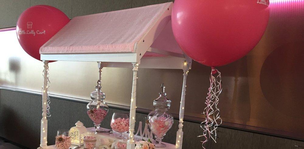 Lolly_Cart_Branded_Balloons.JPG