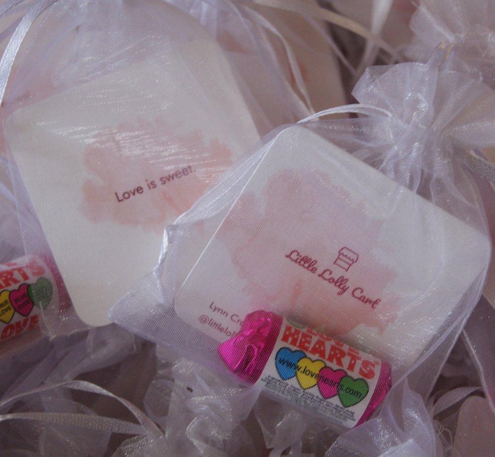 Love_is_sweet_little_lolly_cart.JPG