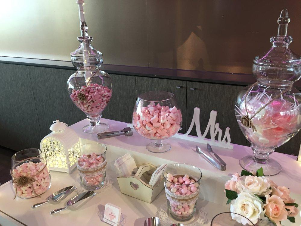 perth_wedding_candy_buffet_little_lolly_cart.JPG