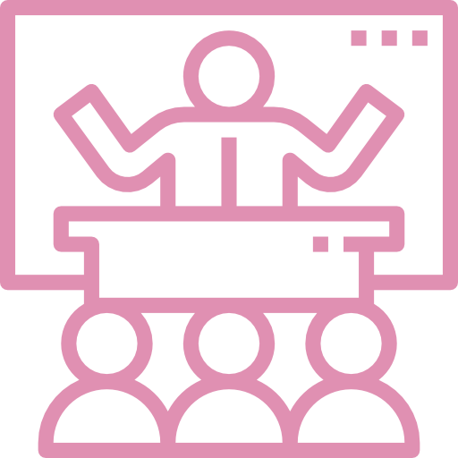 corporate_icon_new_pink.png