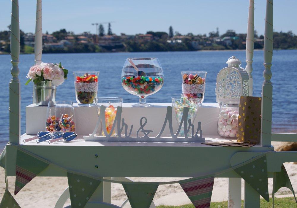 Wedding_PW_Straight_MidDist_Little Lolly Cart.JPG