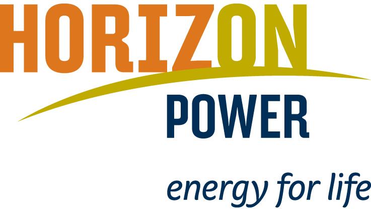 Horizon Power Logo.jpg
