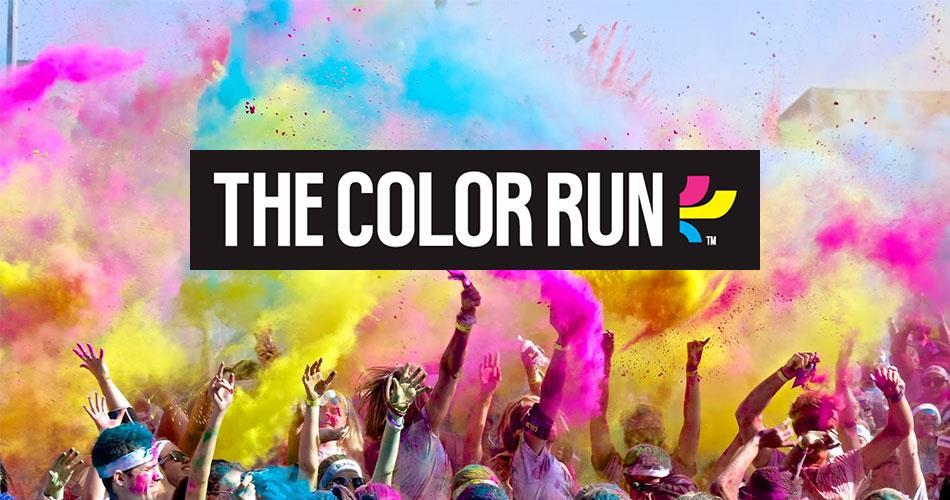 The Color Run Logo.jpeg