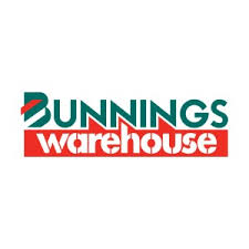 Bunnings Warehouse Logo 2.jpg
