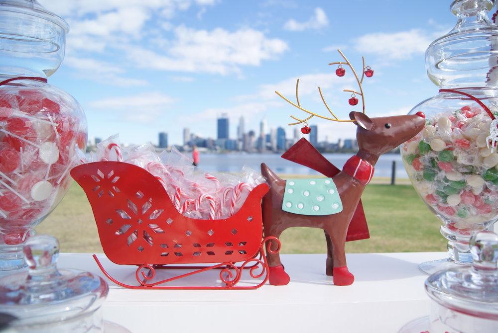 Reindeer_Candy_Sleigh_Perth_City_Little_Lolly_Cart.JPG