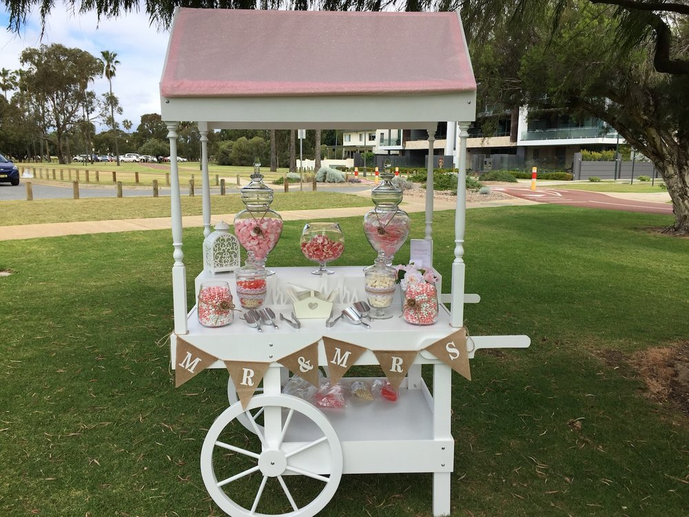 Little_Lolly_Cart_Wedding_Bomboniere_South_Perth