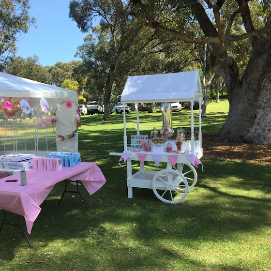 Birthday_Perth_Little_Lolly_Cart.png