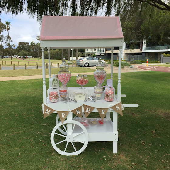 Wedding_Perth_Little_Lolly_Cart_Square.png