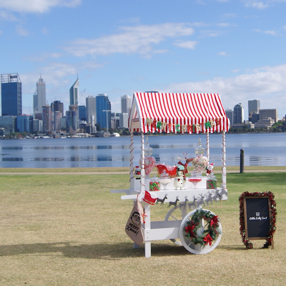 Little_Lolly_Cart_Perth_Other_Events_Corporate.png