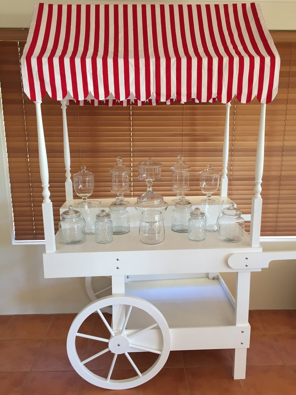 Cart-Only-Hire-Little-Lolly-Cart-15-Jars.JPG