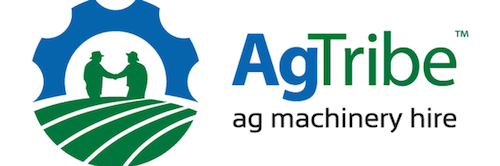 Agtribe - The Rural Network.png