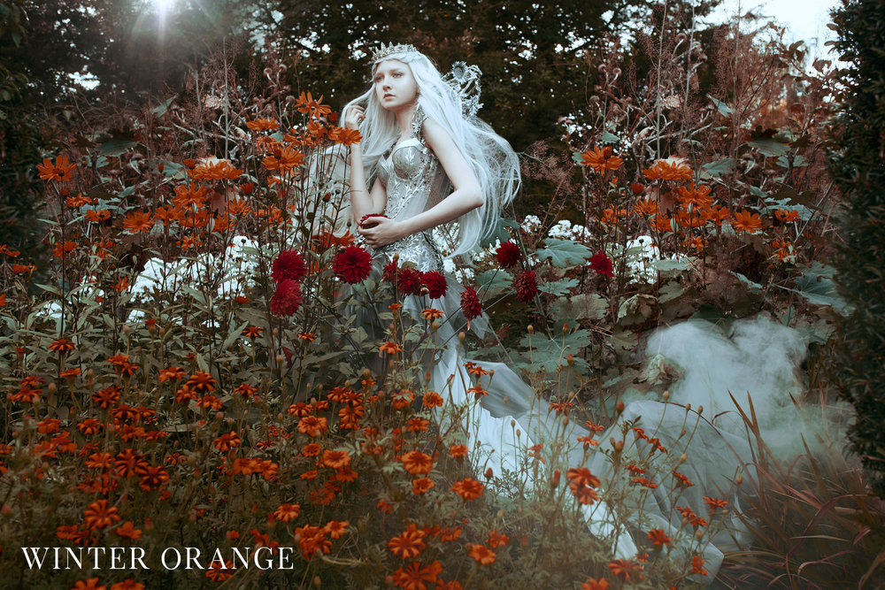 text_s_The Enchanted Collection Working_2 Winter Orange.jpg