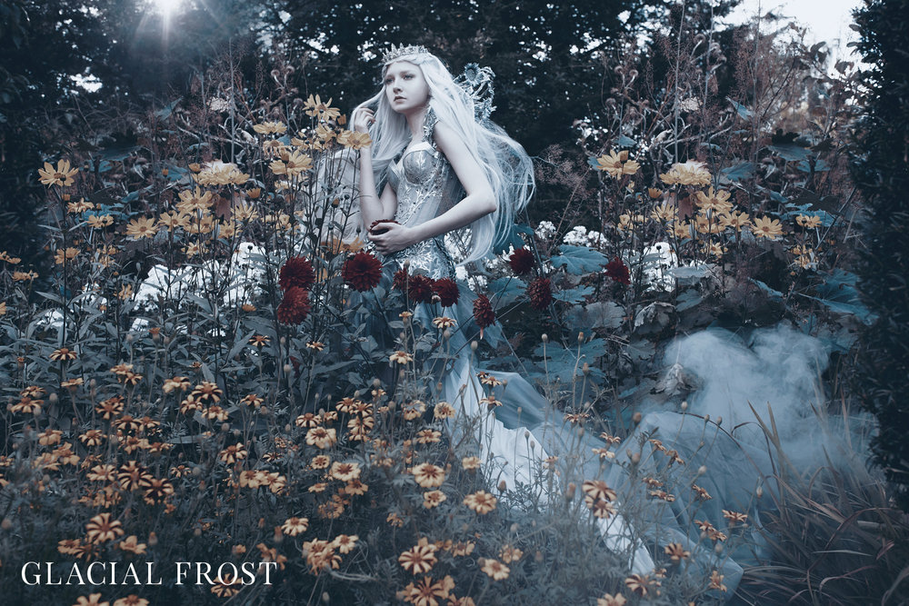 text_s_The Enchanted Collection Working_6 Glacial Frost.jpg
